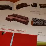 foldery broszury katalogi Lublin