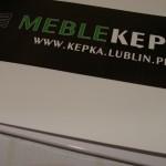 teczki reklamowe Lublin