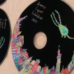 Płyty Lublin CD DVD