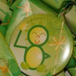 buttony lublin