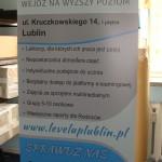 rollup Lublin