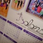 kalendarze lublin druk