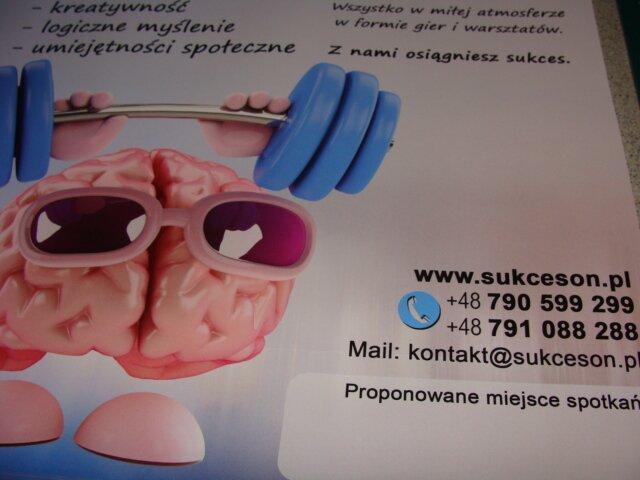 Plakaty Druk Tanio Lublin Druk Ulotki Lublin Wizytówki