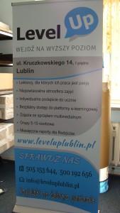 rollup-lublin-mechanizm-lezka