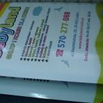 potykacz-folia-monomer-lublin