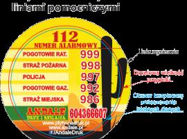 badge znaczki buttony przypinki Lublin