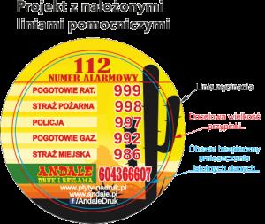 badge buttony Lublin przypinki