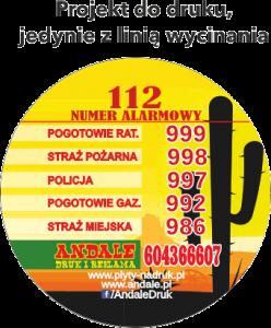 przypinki Lublin badge znaczki buttony