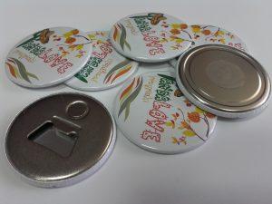 przypinki znaczki lublin