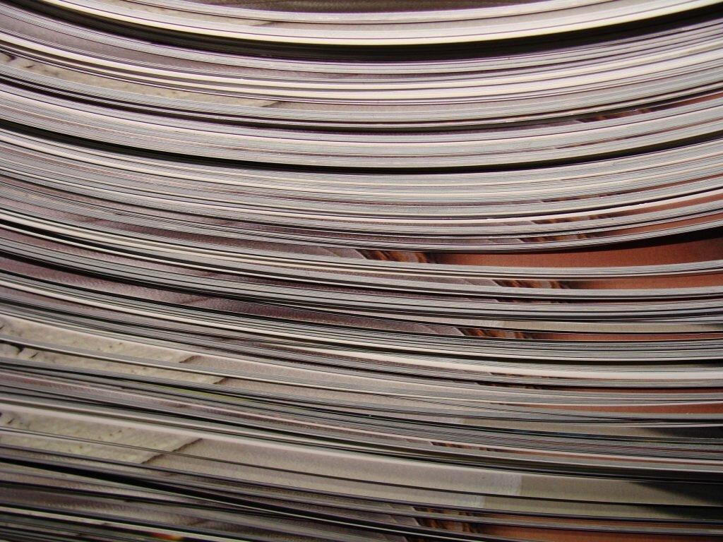 kalendarze drukarnia lublin